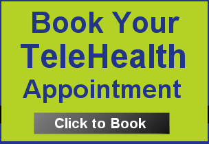 TeleHealth booking