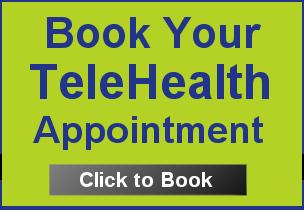 TeleHealth booking